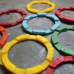 plastic manufacturers in gauteng ega plastics