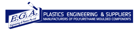 EGA Plastics Engineering