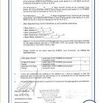 bee certification ega plastics